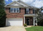 Foreclosed Home in Greensboro 27405 PEPPERBUSH DR - Property ID: 4035155768
