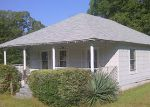 Foreclosed Home in Gastonia 28052 CRAWFORD AVE - Property ID: 4035158386