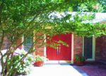 Foreclosed Home in Claremore 74017 RIDGEVIEW LN - Property ID: 4035167591