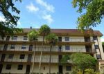 Foreclosed Home in Fort Lauderdale 33319 NW 47TH TER - Property ID: 4035195622