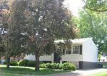 Foreclosed Home in Davenport 52804 W 29TH ST - Property ID: 4035215322