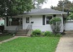 Foreclosed Home in Dixon 61021 E 10TH ST - Property ID: 4035217966