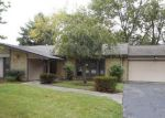 Foreclosed Home in Indianapolis 46256 CASTLETON BLVD - Property ID: 4035220135