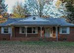 Foreclosed Home in Greensboro 27406 EDGEMONT RD - Property ID: 4035240286