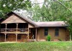 Foreclosed Home in Walnut Cove 27052 MILLBROOK LN - Property ID: 4035241612
