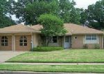 Foreclosed Home in Tulsa 74129 E 29TH ST - Property ID: 4035258240