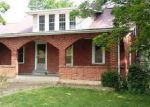 Foreclosed Home in Marion 24354 S FORK RD - Property ID: 4035264825