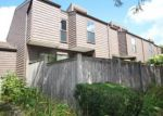 Foreclosed Home in Milwaukee 53223 N 70TH ST - Property ID: 4035296351