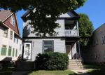 Foreclosed Home in Milwaukee 53208 N 39TH ST - Property ID: 4035298994