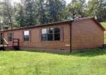 Foreclosed Home in Sod 25564 LITTLE JOHNS WAY - Property ID: 4035336199