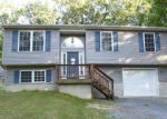 Foreclosed Home in Wardensville 26851 WARDEN CIRCLE RD - Property ID: 4035337523
