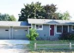 Foreclosed Home in Kettle Falls 99141 N HORSESHOE DR - Property ID: 4035345855