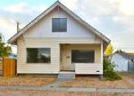 Foreclosed Home in Spokane 99207 E LONGFELLOW AVE - Property ID: 4035349794