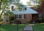 Foreclosed Home in Richmond 23229 BAMBACUS RD - Property ID: 4035357226