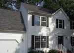 Foreclosed Home in Richmond 23223 MEADOWMONT LN - Property ID: 4035358994