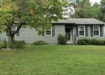 Foreclosed Home in Richmond 23234 WHALE ROCK RD - Property ID: 4035368172