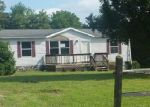 Foreclosed Home in Bedford 24523 STONE MOUNTAIN RD - Property ID: 4035371686