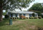 Foreclosed Home in Virginia Beach 23452 CASSELBERRY LN - Property ID: 4035374762