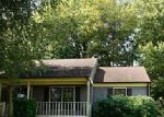 Foreclosed Home in Hampton 23666 BARRINGTON PL - Property ID: 4035378251