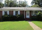 Foreclosed Home in Richmond 23224 MCRAND ST - Property ID: 4035390971
