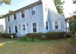 Foreclosed Home in Richmond 23235 ANTWERP RD - Property ID: 4035392715