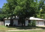 Foreclosed Home in Amarillo 79106 OXBOW TRL - Property ID: 4035419872