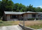 Foreclosed Home in San Antonio 78210 ALHAVEN AVE - Property ID: 4035436501