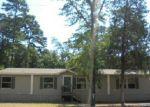 Foreclosed Home in Bullard 75757 CAROLINE BND - Property ID: 4035437825
