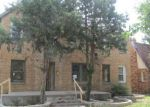 Foreclosed Home in Amarillo 79109 S ONG ST - Property ID: 4035444385