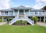 Foreclosed Home in Saint Helena Island 29920 MARLIN DR - Property ID: 4035466729