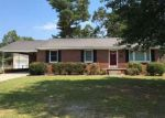 Foreclosed Home in Lexington 29072 WESTSIDE DR - Property ID: 4035473284
