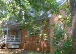 Foreclosed Home in Irmo 29063 FRESHLY MILL RD - Property ID: 4035474613