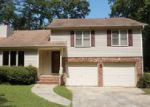 Foreclosed Home in Columbia 29212 SHADOWPINE RD - Property ID: 4035479423