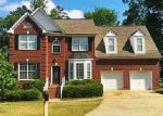 Foreclosed Home in Irmo 29063 HOBBY CT - Property ID: 4035494762