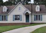 Foreclosed Home in Columbia 29229 TOMAFIELD CT - Property ID: 4035496509