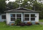 Foreclosed Home in Palmetto 34221 72ND ST E - Property ID: 4035498252