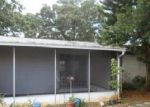 Foreclosed Home in Largo 33773 128TH TER - Property ID: 4035528928