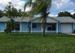 Foreclosed Home in Kissimmee 34743 ACAPULCO DR - Property ID: 4035566137