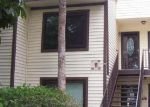 Foreclosed Home in Tarpon Springs 34689 MOORINGS COVE DR - Property ID: 4035572722