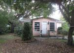 Foreclosed Home in Pinellas Park 33781 52ND WAY N - Property ID: 4035574914