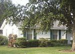 Foreclosed Home in Lakeland 33813 FOREST GLEN AVE - Property ID: 4035587157