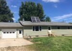 Foreclosed Home in Tiskilwa 61368 1075 NORTH AVE - Property ID: 4035647614