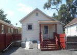 Foreclosed Home in Joliet 60436 COMSTOCK ST - Property ID: 4035650678