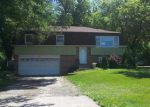 Foreclosed Home in Lake In The Hills 60156 CLAYTON MARSH DR - Property ID: 4035652877