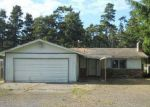 Foreclosed Home in Florence 97439 20TH ST - Property ID: 4035668189
