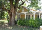 Foreclosed Home in Pryor 74361 S TAYLOR ST - Property ID: 4035676967