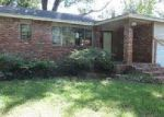 Foreclosed Home in Tulsa 74105 E 55TH PL - Property ID: 4035690530