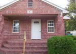 Foreclosed Home in Oklahoma City 73129 ITIO BLVD - Property ID: 4035693148