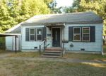 Foreclosed Home in Muskogee 74403 AVONDALE ST - Property ID: 4035695790