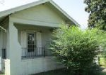 Foreclosed Home in Eufaula 74432 W FOLEY ST - Property ID: 4035698858